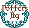 Potters jig